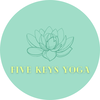 Five Keys Yoga